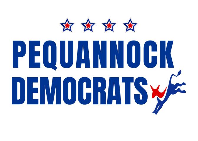 """""""Pequannock"""